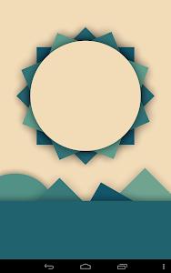 Minima Pro Live Wallpaper v3.0