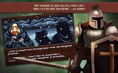 Deep Dungeons of Doomのおすすめ画像5