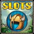 Slots Vikin.. file APK for Gaming PC/PS3/PS4 Smart TV