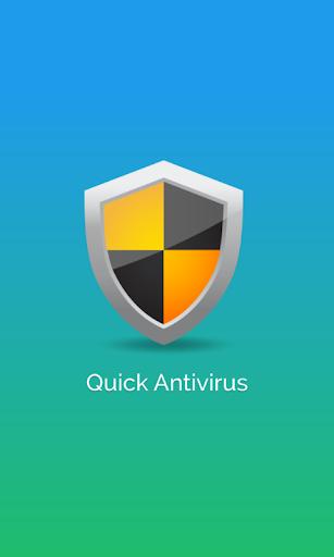 Quick AntiVirus