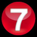 Haber7 icon