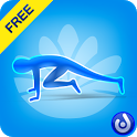 Yoga for Runners icon