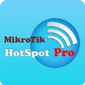 MikrotikHotspotPro