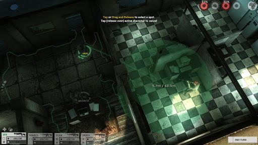 Arma Tactics Demo 1.7834 screenshots 4