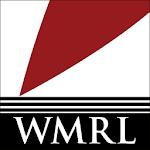 Western MB Regional Library