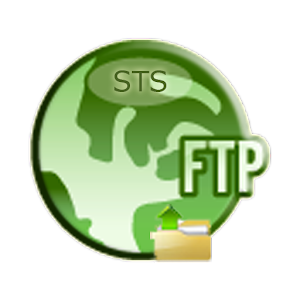 Auto ftp manager 5.24