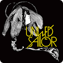 Unwed Sailor logo