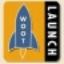 Woot Checker logo