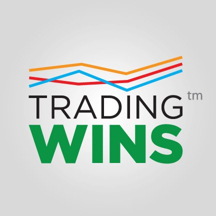 TradingWins.com | Simple Trades That Make You Money
