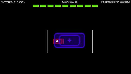 3D Ping Pong Curve Ball 3.0.1 screenshots 11