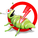 Anti-Insects icon