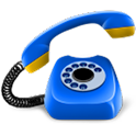 Phone Number Tracker (USA) logo
