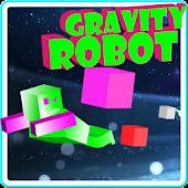 Gravity Robot Free