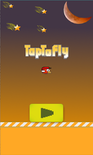 Tap To Fly Free