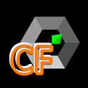 CrossFire logo
