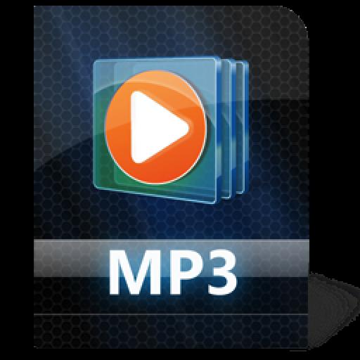 MP3转换器Amp3Encoder 媒體與影片 App LOGO-硬是要APP