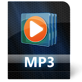 mp3 converter Amp3Encoder