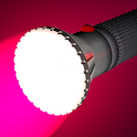 Fast Flashlight icon