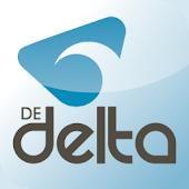Delta Gids