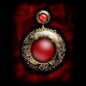 Ectoplasmanaut icon