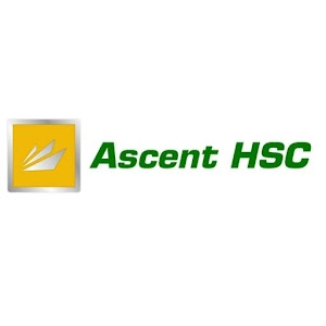 Ascent HSC Business Studies