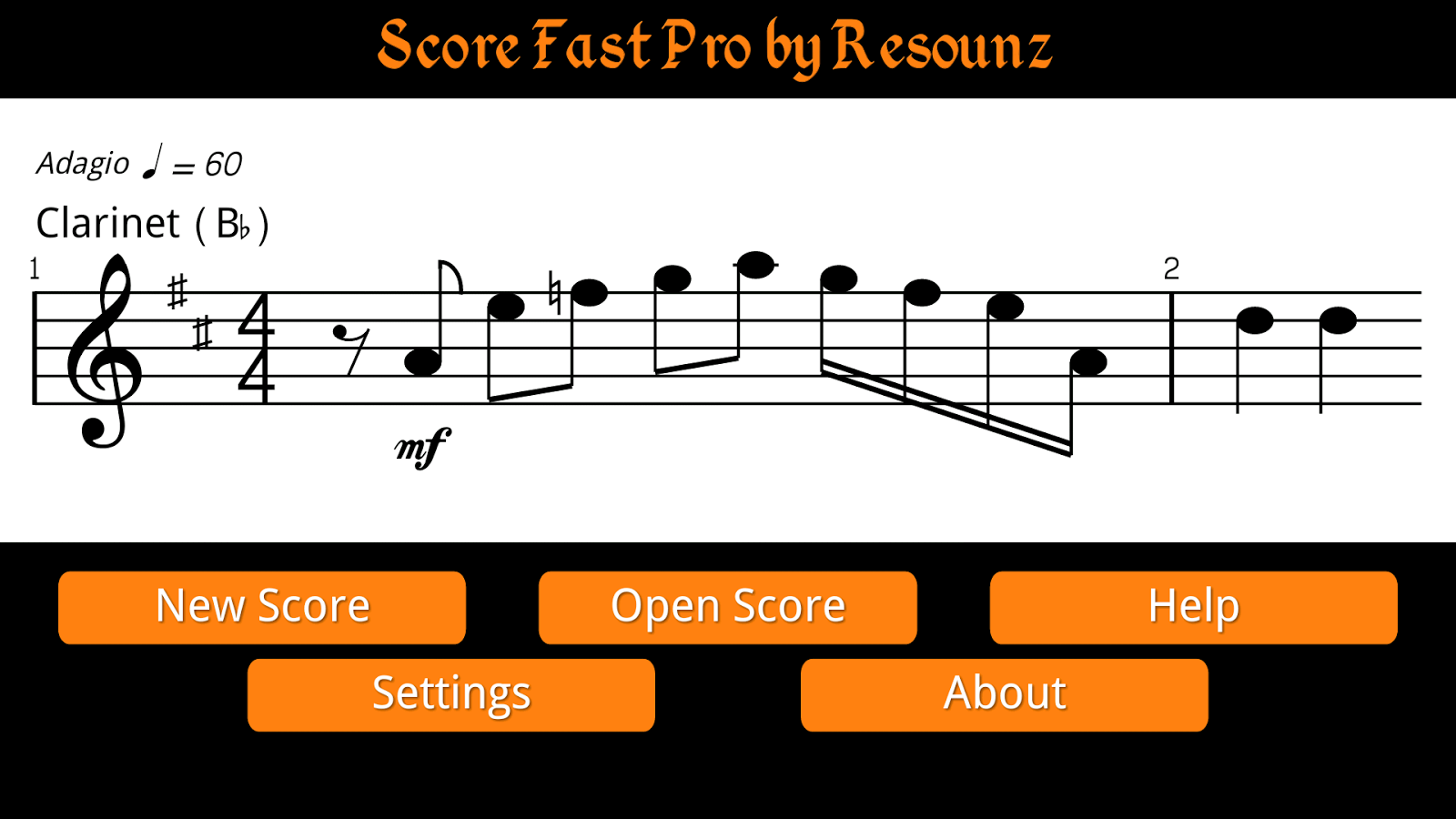 Top 5 Free Music Composing Apps For Your Android Phone