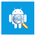 Sim & System info PRO icon