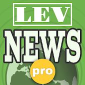 Newsflash Pro