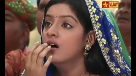 All Vijay TV Shows
