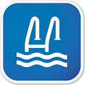 Pool Route Developer icon