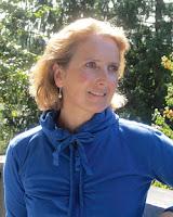 Christina Waschko photo