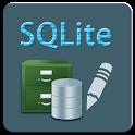 Super SQLite Manager icon