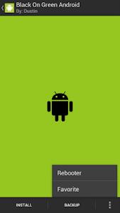 Boot Logo Changer v2.5