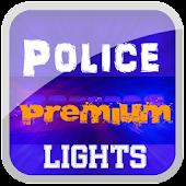 Police Lights Premium