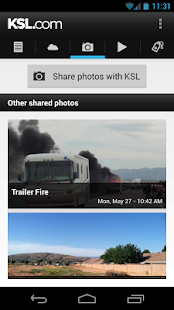 ksl.com - screenshot thumbnail