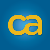 CA Outlook