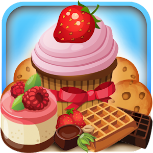 Cookie Cake Quest for PC and MAC