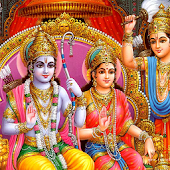 Sree Ram - God Songs, Jai Sri
