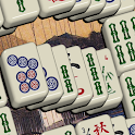 Mahjong Genius icon