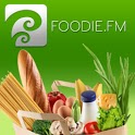 foodie.fm icon