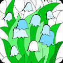 ColoringBook - Nature icon