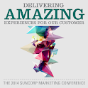 2014 Suncorp Marketing Conf icon
