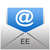 Enhanced Email JB Workaround