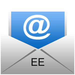 Web email extractor pro 4.1