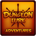 Dungeon Lurk RPG