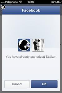 FB Stalker v15