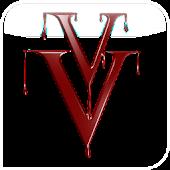 VVesal Go Launcher EX Theme