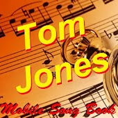 Tom Jones SongBook