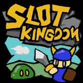 SlotKingdom