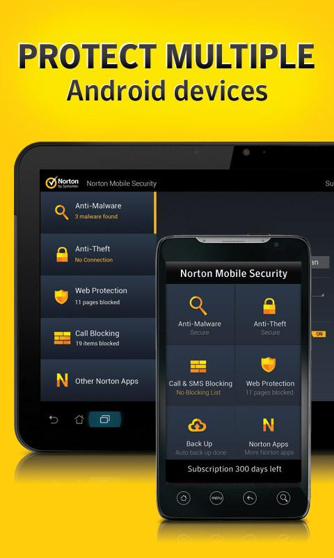 how to get your website removed from norton blacklist